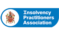 Insolvency Practitioners Association